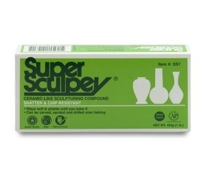 0042542000000-st-01-super-sculpey